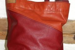 Tasche von Schneiderin Simona