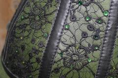 Korset Detail